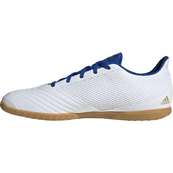 oryginalne buty oficjalny dostawca Cena fabryczna Buty piłkarskie adidas Predator Sala 19.4 r.44 2/3