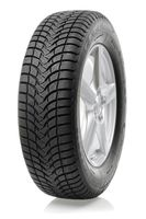 Opona TARGUM 195/60 R15 WINTER 4 88T
