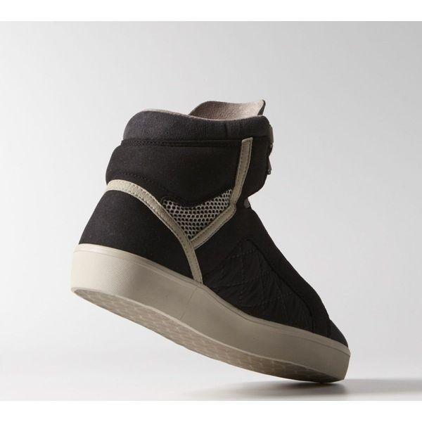 Buty adidas Stella McCartney Discosura r.37 13
