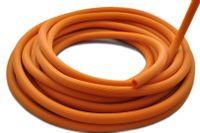 Wąż Ogrodowy 3/4 cala 30 metrów