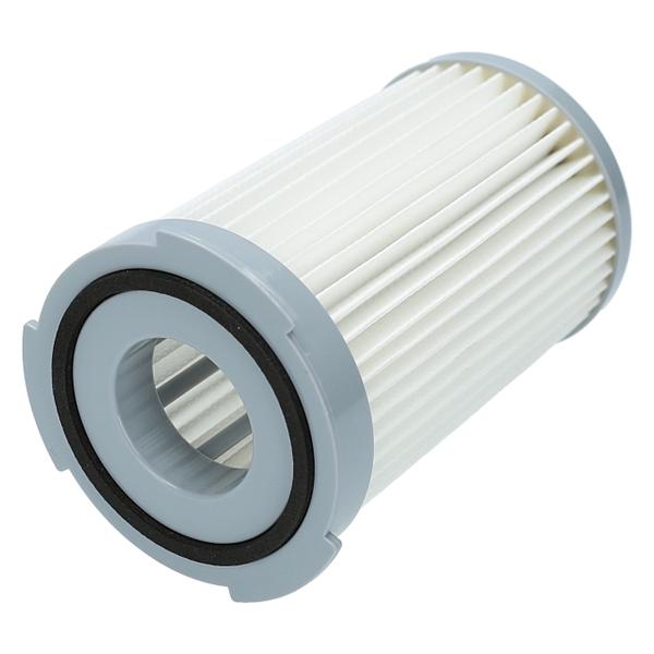 Filtr HEPA do odkurzacza Electrolux EF75B zdjęcie 1