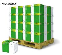 Papier Pro Design 100g A3 420x297 500ark.