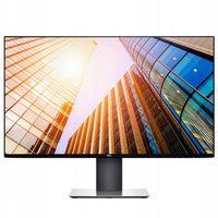 Monitor do komputera Dell U2719D 27 cali LED HDMI