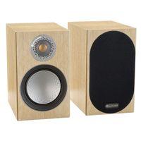 Kolumny Monitor Audio 6G Silver 50 + GRATIS!!!