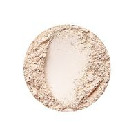 Annabelle Minerals Podkład Mineralny Matujący Sunny Fairest 10G