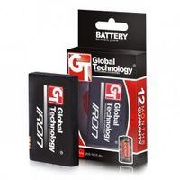 Bateria LG BL-44JN L3 Optimus E400 bulk 1500mAh
