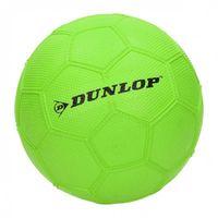 Dunlop - Pilka do nogi 18cm (Zielona)