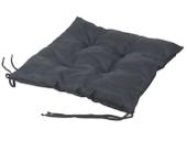 Poduszka siedzisko na krzesło 40x40 ze sznurkami Dużo Kolorów