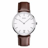 POWeu zegarek damski ZEMGE ZC0602 W FVAT GWARANCJA SKLEP