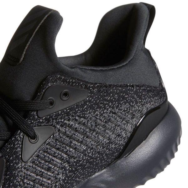 Buty adidas Alphabounce Em M DB1090 czarne