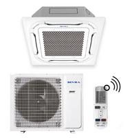 Klimatyzator kasetonowy SEVRA 12,1kW