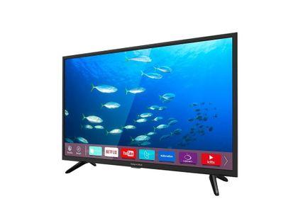 "Kruger&Matz Telewizor Kruger&Matz 32"" HD smart DVB-T2/S2 H.265"