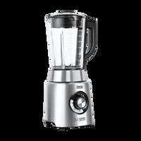 Blender kielichowy EASY EXPERT 1200 W