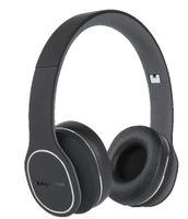 Słuchawki bluetooth Kruger&Matz Soul 2 APT-X