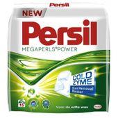 Persil Megaperls Universal skoncentrowany proszek do tkanin białych 15 prań