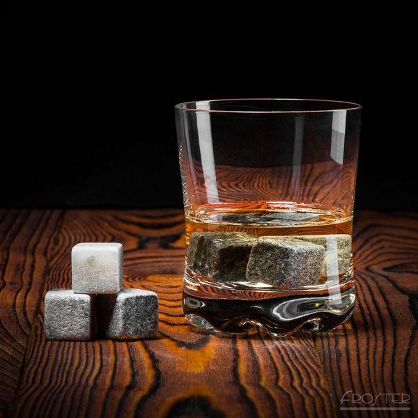 Kamienne Kostki do Drinków zdjęcie 5