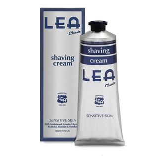 Lea Classic krem do golenia w tubie 100g