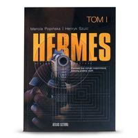 Hermes Tom 1 Mariola Popińska, Henryk Szulc