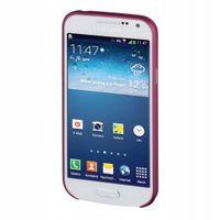 Hama etui case na Samsung S 4 mini (LTE) różowy_PR