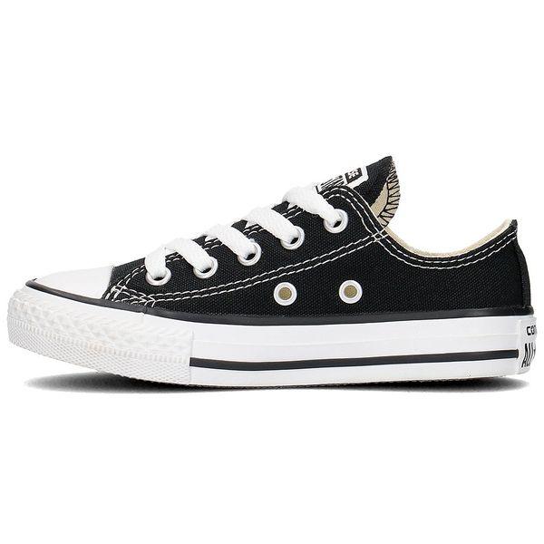 Converse Chuck Taylor All Star - Trampki Dziecięce - 3J235 28 zdjęcie 4