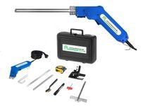 Nóż termiczny do styropianu - prowadnica - 250 W Pro Bauteam