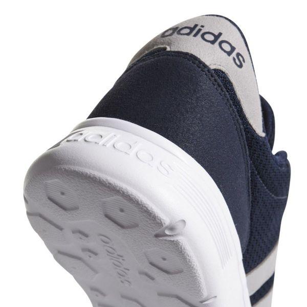 Buty adidas Lite Racer M BB9775 r.42 2/3 zdjęcie 4