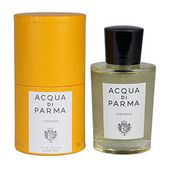 Perfumy Unisex Acqua Di Parma Acqua Di Parma EDC 50 ml zdjęcie 1