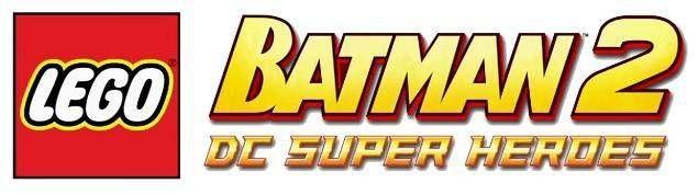 Lego Batman 2 PC - PL Nowa BOX Płyta zdjęcie 6