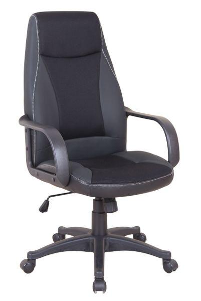 Fotel biurowy krzesło obrotowe model CX33003 zdjęcie 1