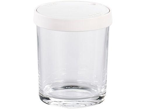 Jogurtownica z 4 szklankami 150 ml Pearl na Arena.pl