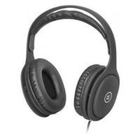 Słuchawki z mikrofonem Defender TUNE 125 czarne
