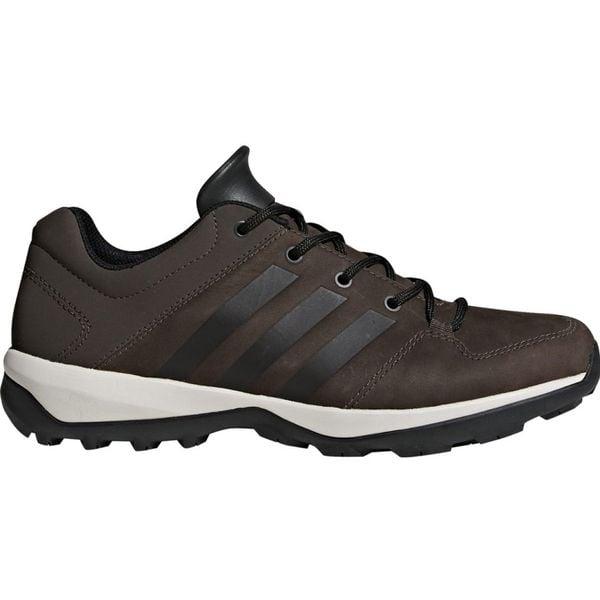 Buty adidas Daroga Plus Lea M B27270 r.47 13