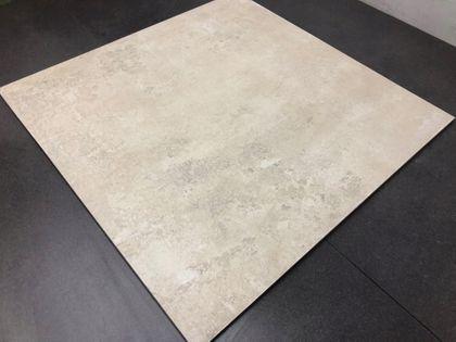 Płytki betonowe, gres jak BETON 60x60 WYPRZEDAŻ!!!