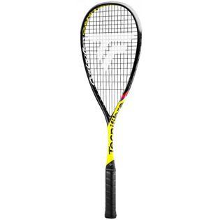 Rakieta do squasha Tecnifibre Carboflex 125 Cannonball