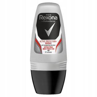 Rexona Men Active Protection+ Oryginal 48H 50 ml