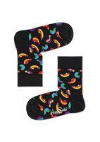 Skarpetki dziecięce Happy Socks KHOT01-9000 - Dziecięce 12-24M