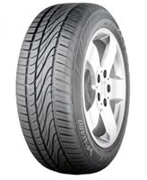 PAXARO PAXARO SUMMER PERFORMANCE 235/45R17 XL  97 Y