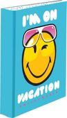 Segregator A4 Smiley