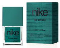 Nike The Perfume Woman Intense Woda toaletowa  30ml