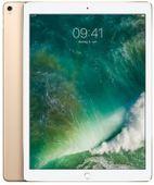 "Apple iPad Pro 12.9"" WiFi Cellular 64GB - Gold"