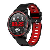 Smartwatch Sportowy Sport Zdrwoie IP68 Pogoda