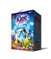 Proszek do prania Herr Klee C.G. Color 10 kg karton – 120 WL