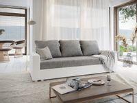 Wersalka nowoczesna sofa Roma