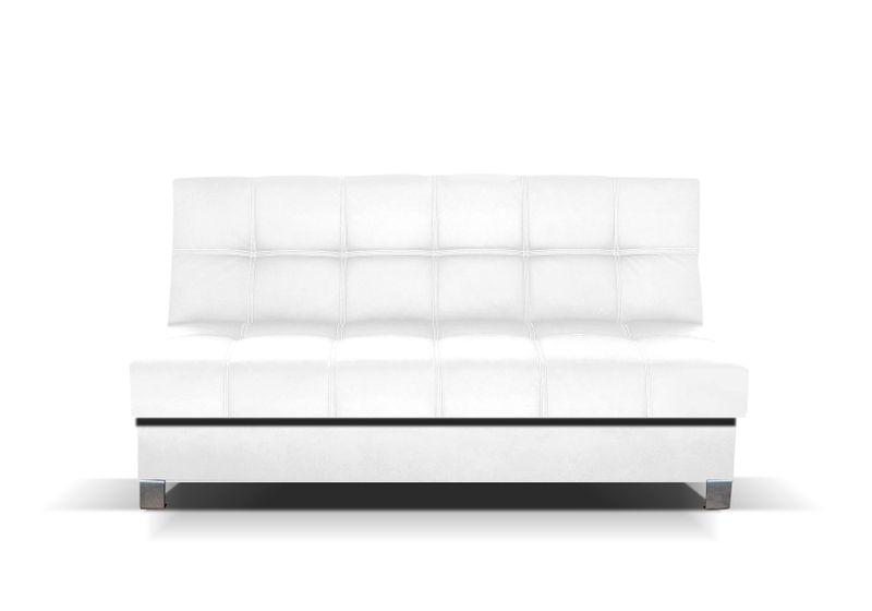 Sofa Wersalka Kanapa Elegant Funkcja Spania