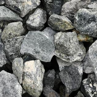 Kamień Miętowy Grys 31-63 mm 1000 KG