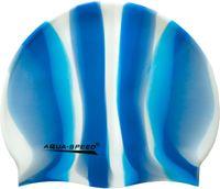 Czepek pływacki BUNT Kolor - Czepki - Bunt - 55