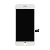 Wyświetlacz LCD ekran dotyk digitizer iPhone 7 Plus