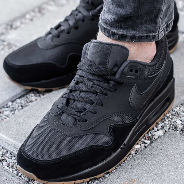 Nike Air Max 1 (AH8145 007)43