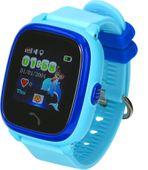 Zegarek dla dziecka SMARTWATCH GARETT KIDS 4 z GPS