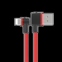 UNITEK ORYGINALNY KĄTOWY KABEL LIGHTNING iPhone 5s SE 6S 7 8 X IPAD
